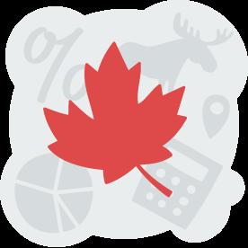 Canada GST