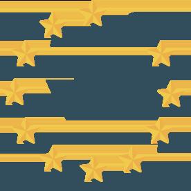 UK VAT guide