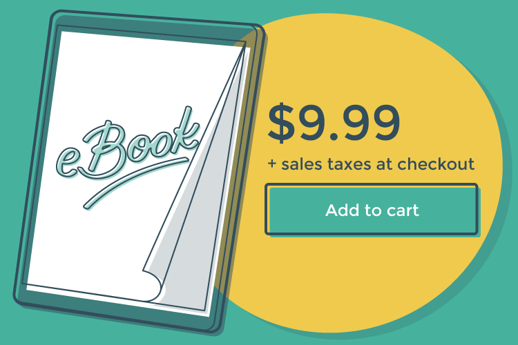 ebook pricing